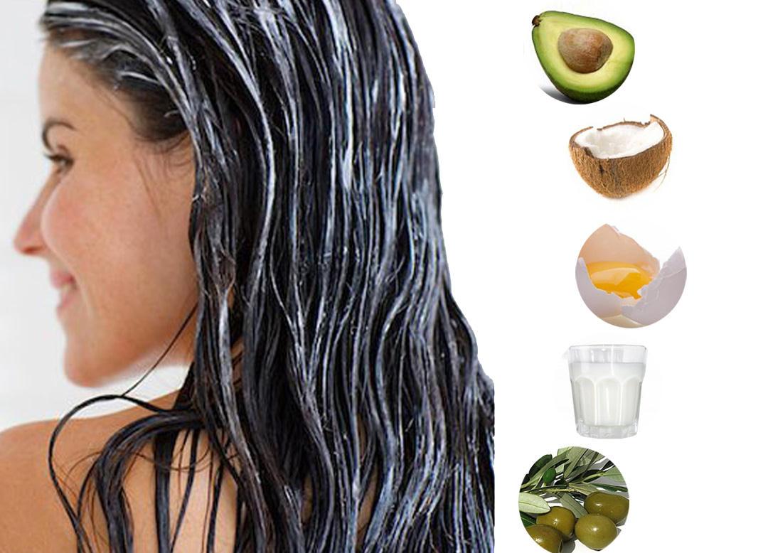 Смотреть Выпадение волос при холецистите видео