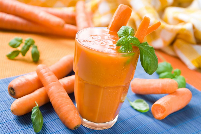 Image result for Морковные Маска для сохранения загара