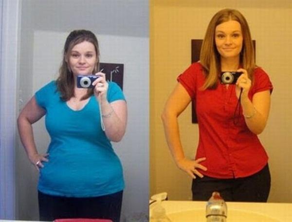 Японская диета на 14 дней отзывы и результаты фото.