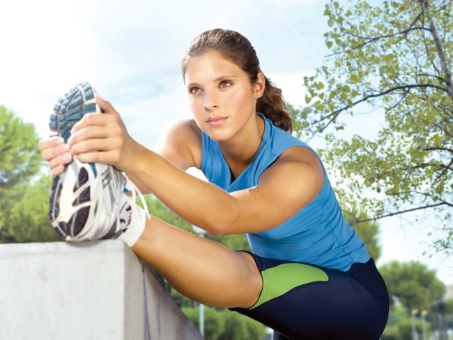 healthy-sport