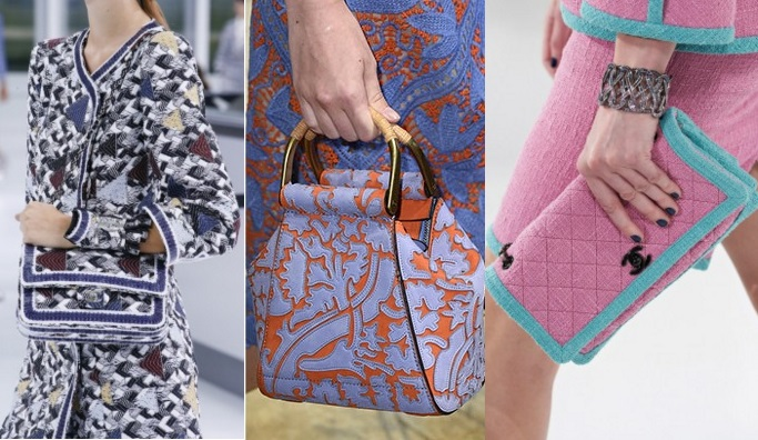 ee1c0541c865 Модные сумки 2017. Модные тенденции сумок 2017. Как выбрать модную ...