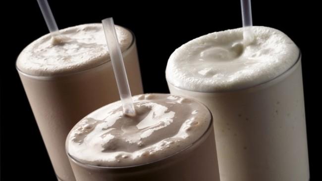 milkshakes-