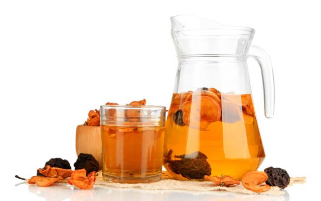 Почечный чай при беременности можно ли