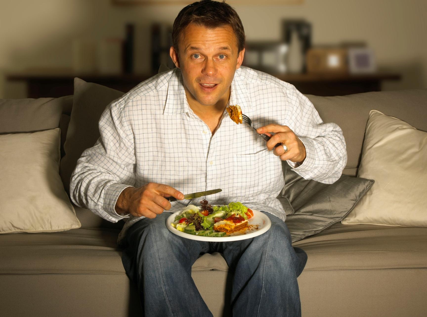 Картинки для, картинки к обеду мужчине