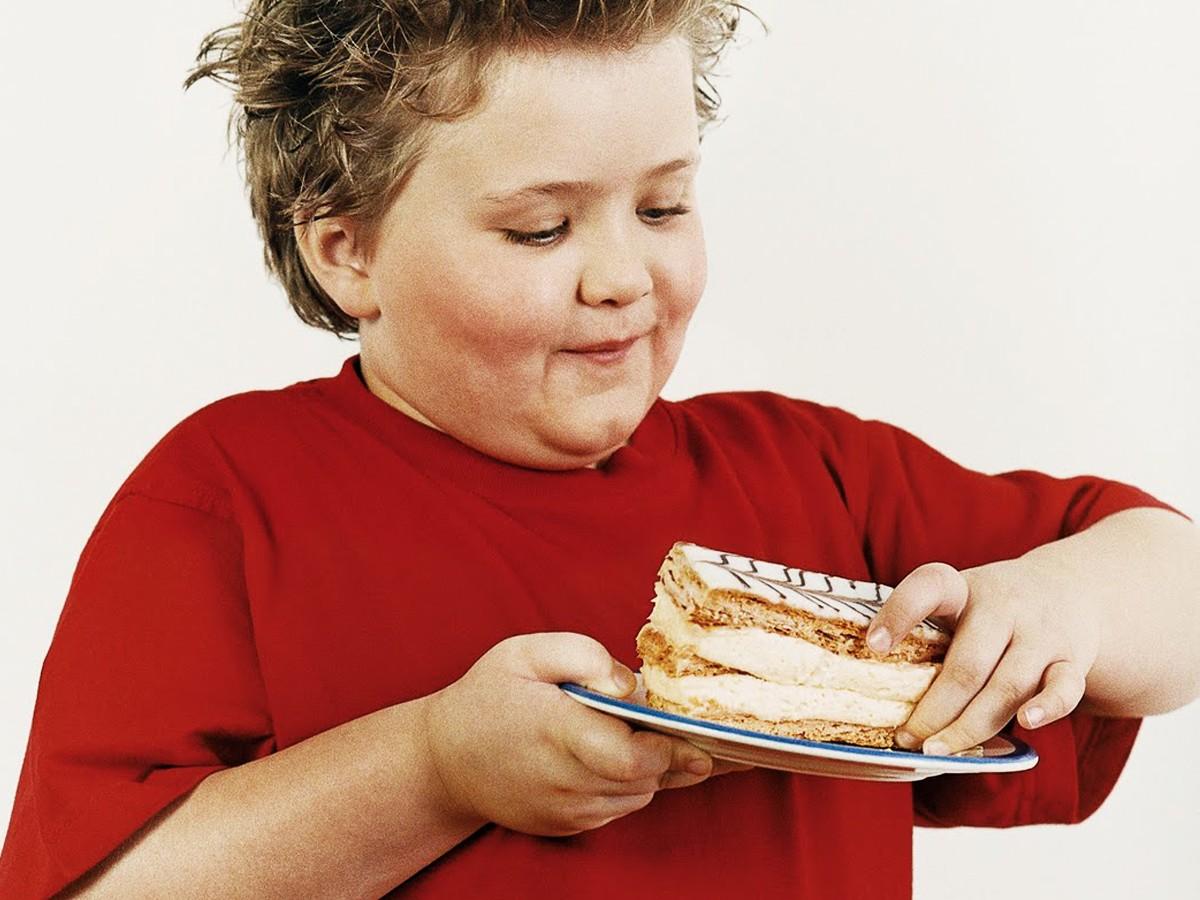 диета для подростков 13 лет девочек