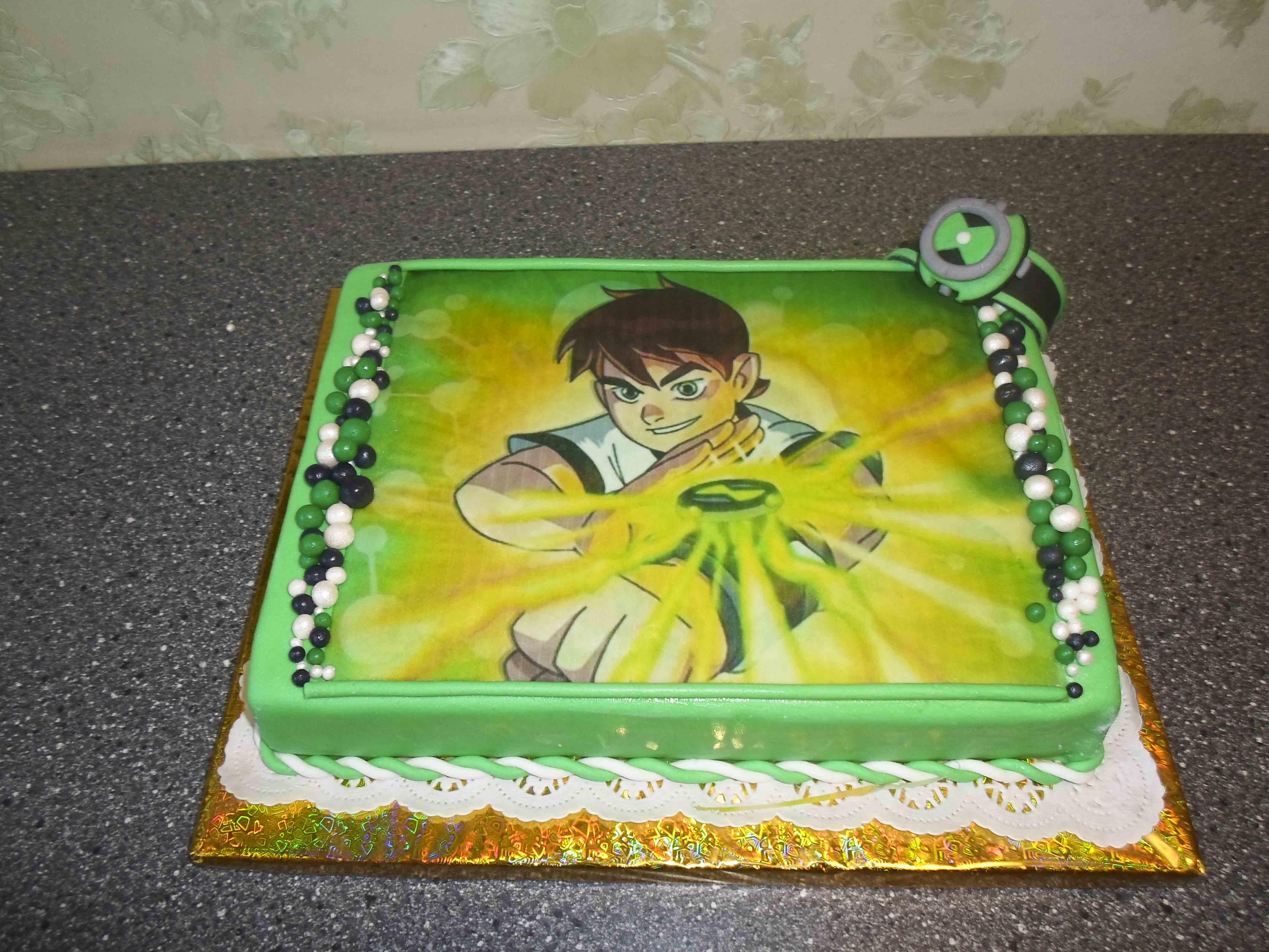 очень сахарные картинки для тортов как использовать меня накопилось много