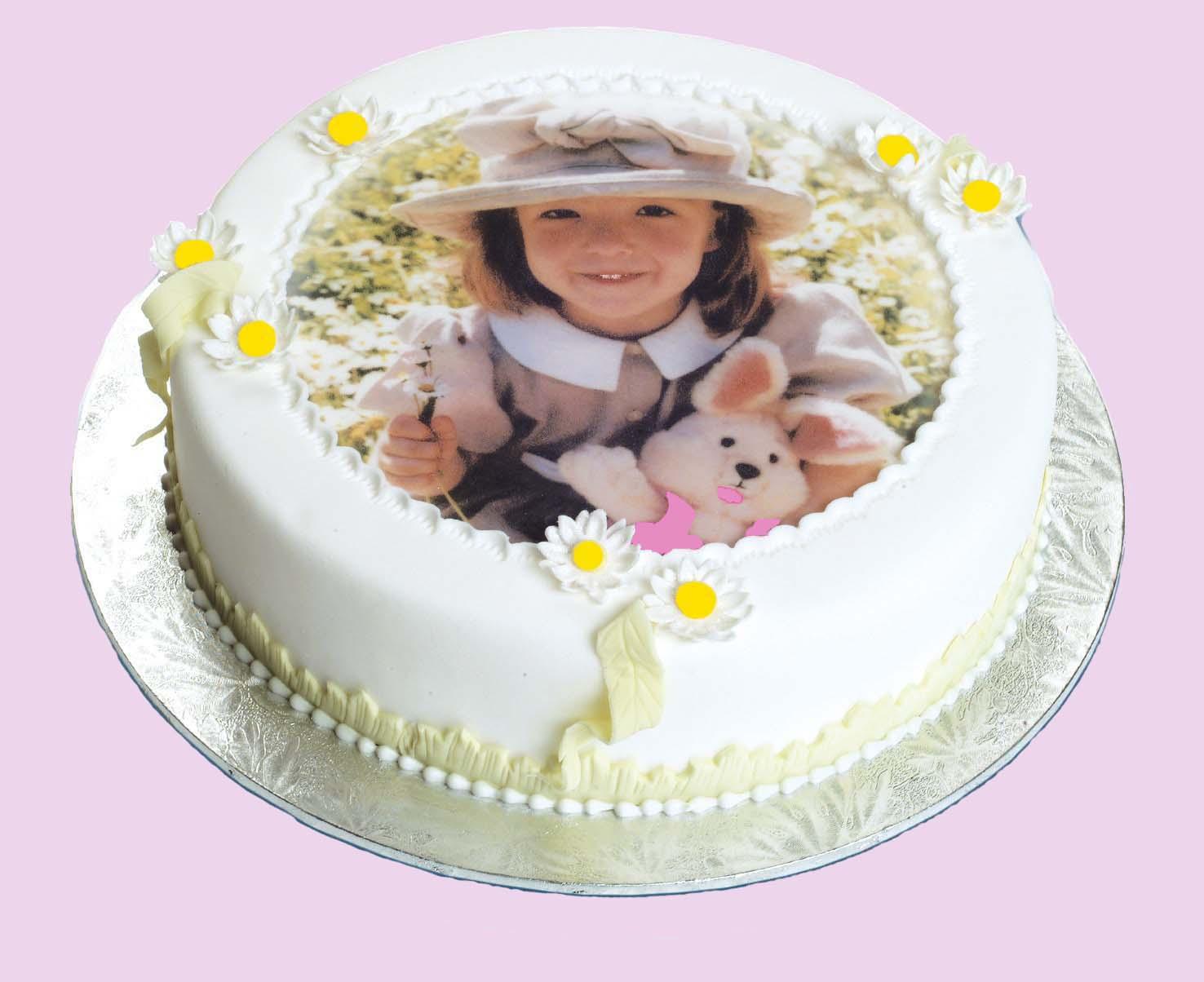 картинка для торта фотопечать окуренная сернистым ангидридом
