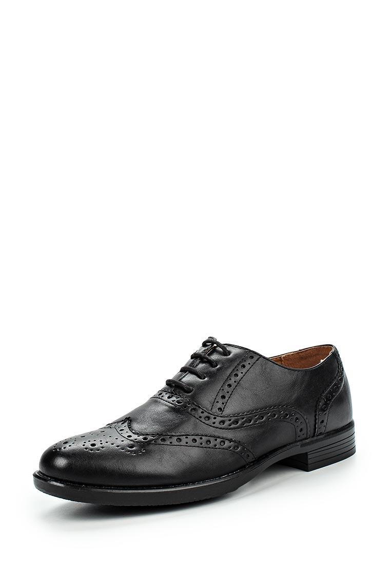 f8f9f96bbc52 Мужская обувь, ремни и головные уборы на распродаже Ламода