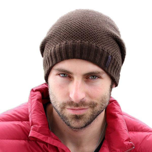 bini-600x600 Как связать шапку спицами для начинающих — схемы вязания, уроки вязания шапки. Как вязать шапку спицами