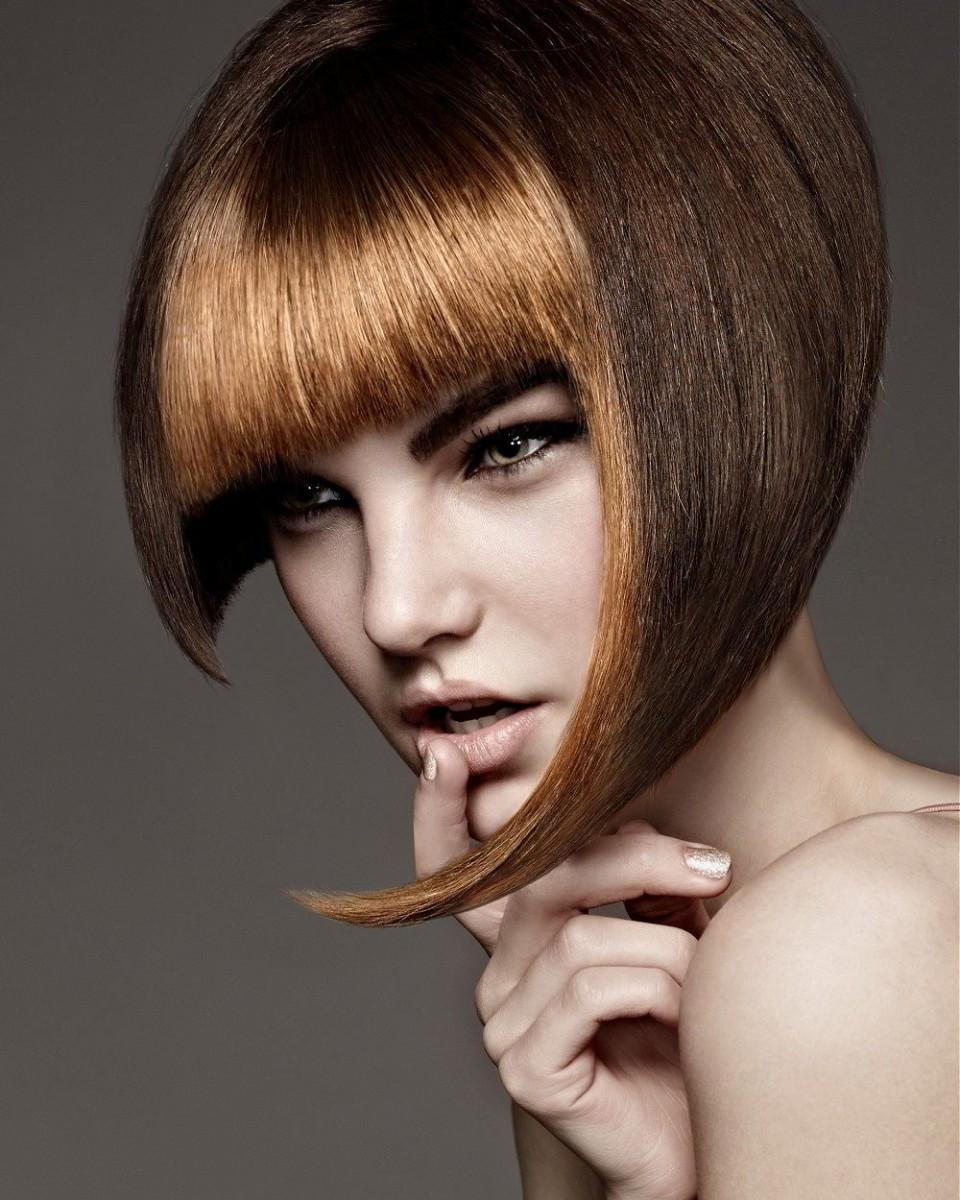 форсунками покраска и стрижка волос фото дальше уже наблюдал
