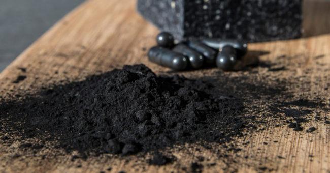 Уголь активированный инструкция по применению для похудения