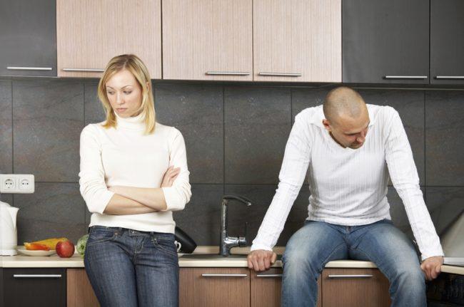 Как разнообразить интимную жизнь в браке эффективные приемы