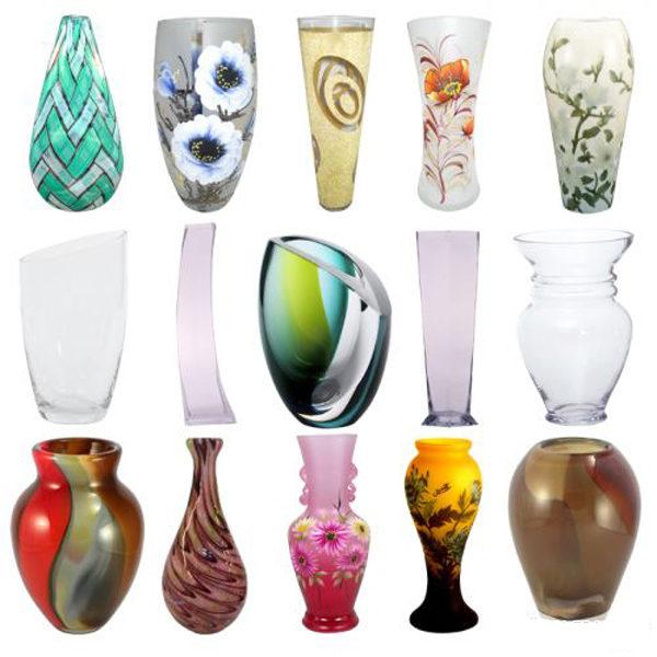проблема-вариатор разные картинки с вазами способ эффективен