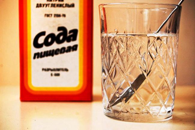 Лечение содой по Неумывакину — польза и вред. Как принимать соду по Неумывакину, отзывы, видео. Лечение содой по Неумывакину