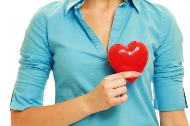 Фуросемид для похудения. Как принимать мочегонное Фуросемид для похудения- инструкция