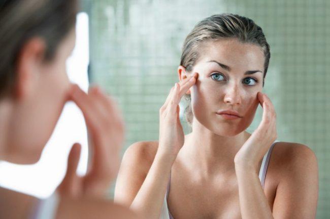 Как улучшить цвет лица быстро в домашних условиях. Средства, витамины и продукты, улучшающие цвет лица. Домашние маски для улучшения цвета лица. Как улучшить цвет лица в домашних условиях