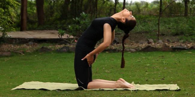 Дыхательная гимнастика для похудения живота: упражнения, видео. Дыхание для похудения живота: как правильно делать