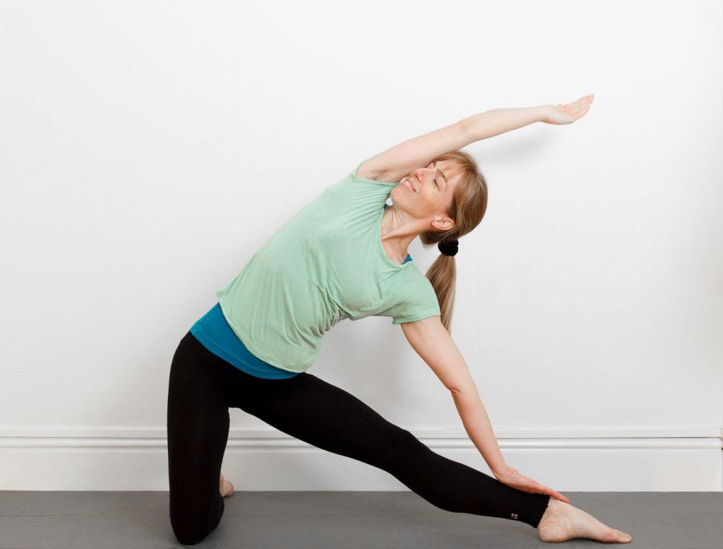 Йога Хатха И Похудение. Можно ли похудеть с помощью йоги?