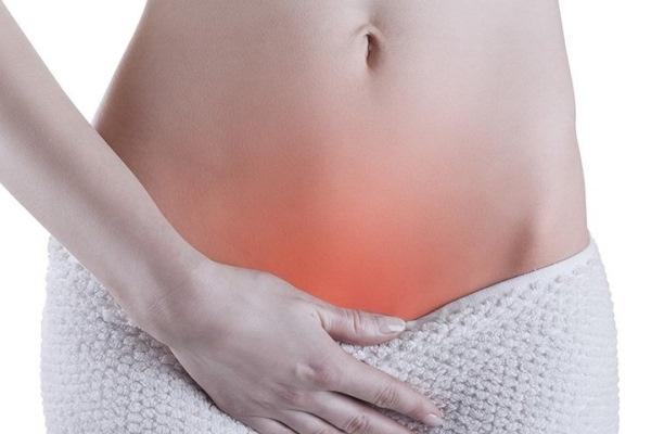 Лечение кандидоза у женщин в домашних условиях: сода, йод и глицерин с бурой