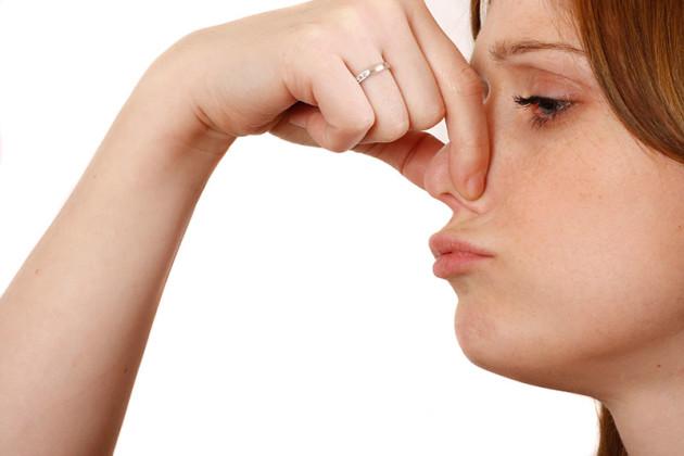 Капли полидекса в нос, ушные, инструкция.