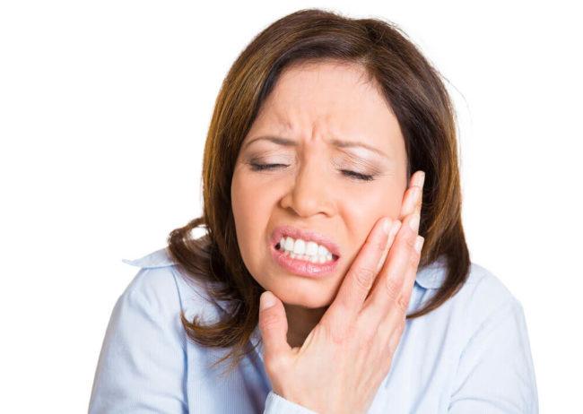 Обезболивающие таблетки при невралгии плеча, тройничного нерва