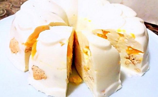 рецепт луковых колец в домашних условиях пошагово простые и вкусные