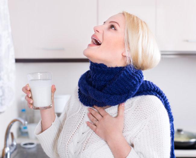 Хлоргексидин биглюконат как полоскать рот