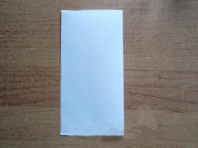 penal1-650x488 Как сделать пенал для школы своими руками. Как сделать пенал из бумаги, из ткани, из картона, из фетра. Как самому сделать пенал для ручек и карандашей. Как сделать пенал для кукол