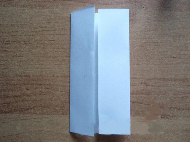 penal2-650x488 Как сделать пенал для школы своими руками. Как сделать пенал из бумаги, из ткани, из картона, из фетра. Как самому сделать пенал для ручек и карандашей. Как сделать пенал для кукол