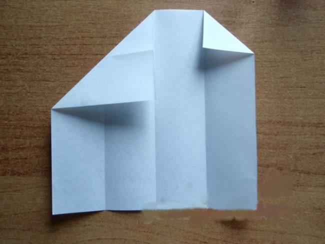 penal4-650x488 Как сделать пенал для школы своими руками. Как сделать пенал из бумаги, из ткани, из картона, из фетра. Как самому сделать пенал для ручек и карандашей. Как сделать пенал для кукол