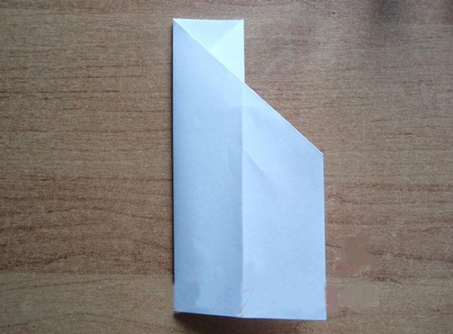 penal6-1-650x479 Как сделать пенал для школы своими руками. Как сделать пенал из бумаги, из ткани, из картона, из фетра. Как самому сделать пенал для ручек и карандашей. Как сделать пенал для кукол