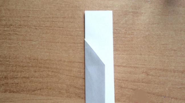 penal8-650x362 Как сделать пенал для школы своими руками. Как сделать пенал из бумаги, из ткани, из картона, из фетра. Как самому сделать пенал для ручек и карандашей. Как сделать пенал для кукол