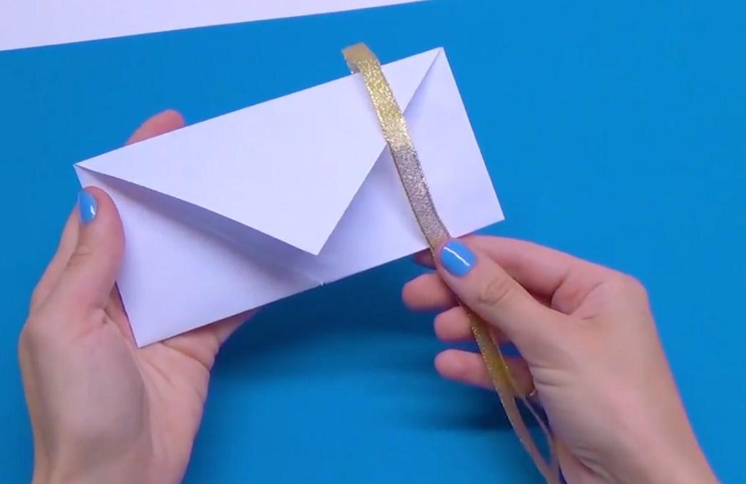 Нарисовать смешные, как сделать из бумаги а4 открытку