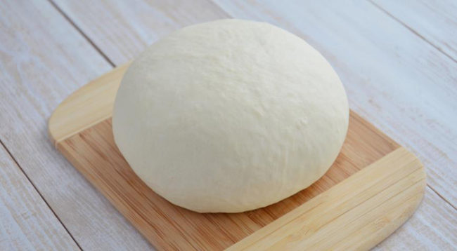 Татарский пирог зур бэлиш, пошаговый рецепт с фото