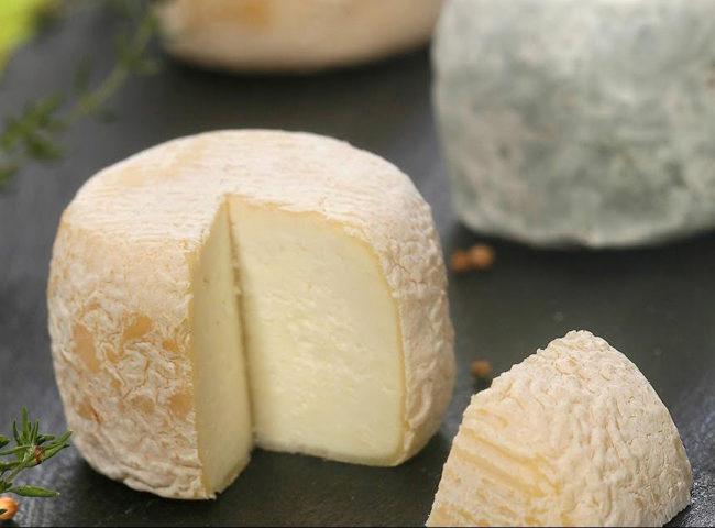 Как делать козий сыр в домашних условиях