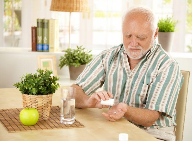 Юниэнзим от чего помогает таблетки