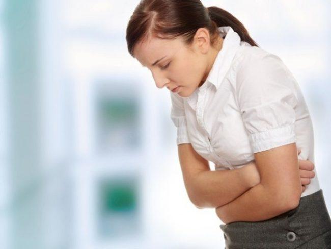 Как укрепить слизистую кишечника