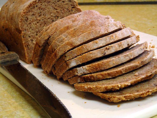 Как приготовить домашний бездрожжевой хлеб в духовке, хлебопечке, мультиварке. Рецепты закваски для бездрожжевого хлеба. Рецепты приготовления бездрожжевого хлеба в домашних условиях пошагово с фото