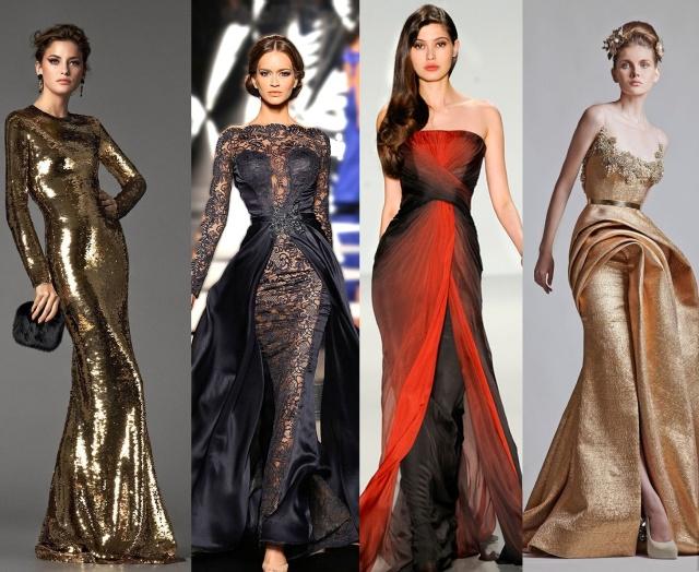 8a0ac04a5e9 Нарядные платья на Алиэкспресс. Как выбрать и купить платье на Алиэкспресс