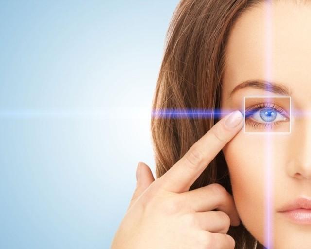 сухость глаза лечение народными средствами отзывы