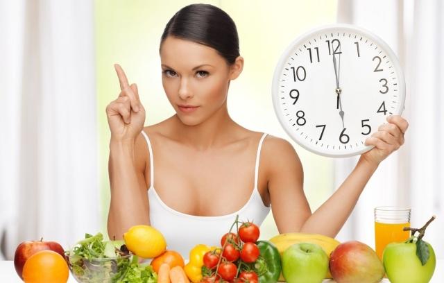 Летняя диета для похудения. Виды летних диет. Как сбросить вес с ... 416d586f43e