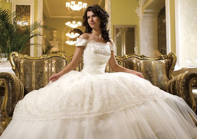69c14cc4458a79c Свадебное платье на Алиэкспресс. Как выбрать и купить свадебное платье на  Алиэкспресс