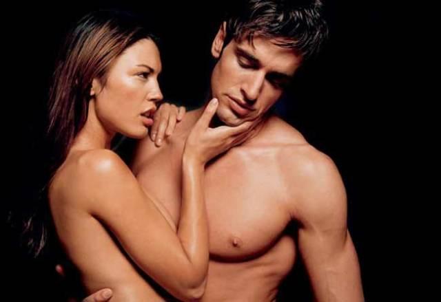 Возбуждающий жен массаж толстушкам кончают рот