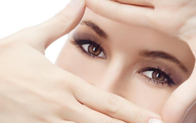 Глазное давление: симптомы, признаки и лечение, какая норма