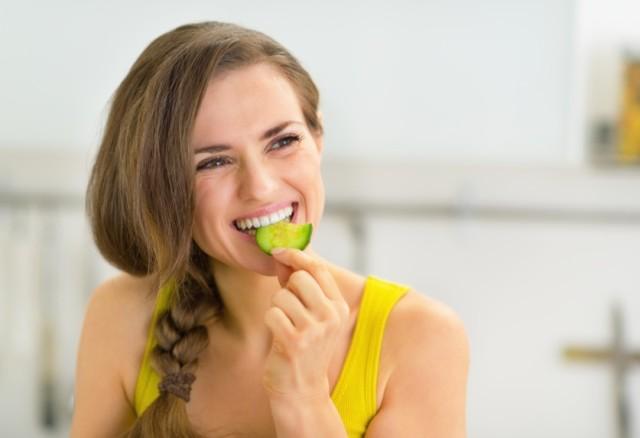 Помидорная диета: польза, вред и меню на 3 дня | food and health.