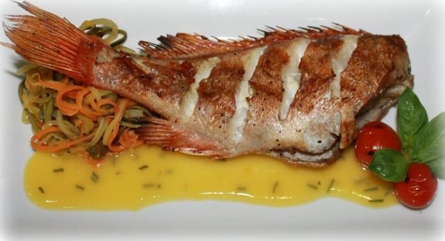 Морской окунь рецепты приготовления в кляре мультиварка редмонд 4515 рецепты приготовления